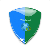 web tunnel vpn apk