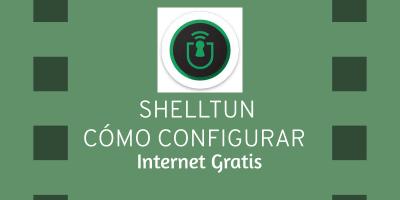 Anonytun VPN 2020 【 Configuraciones: Payload | Host | Tricks 】