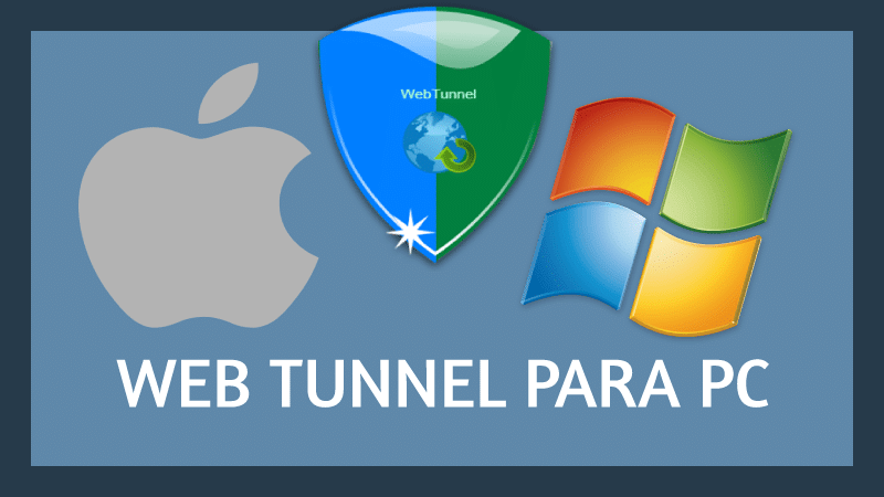 descargar web tunnel para computadora